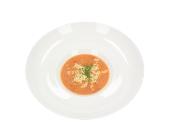 Pomidorowa - miniaturka - raz na wozie