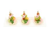 Tartinki mięsne - miniaturka - raz na wozie